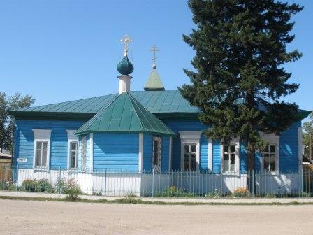 http://kabansk.cerkov.ru/